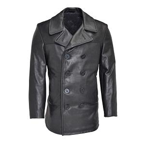 Naval Pea Coats On Sale- Up To 40% Off